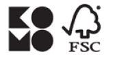 Sigle FSC